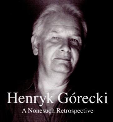 gorecki_retrospective