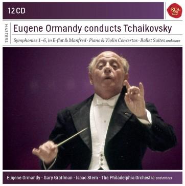 rca_tchaikovski_eugene_ormandy