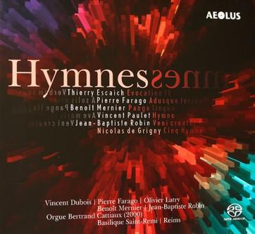 AE-11101-Hymnes
