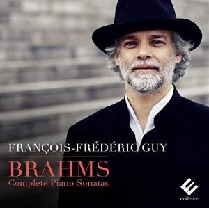 Brahms-sonates_guy