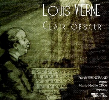 I-Grande-155920-louis-vierne-clair-obscur-cd.net