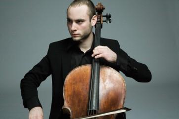 Jakob-Koranyi1