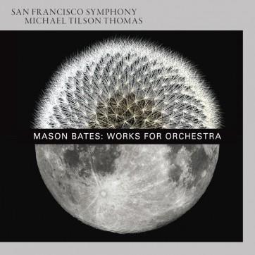 Mason-Bates-cover