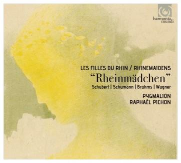 Rheinmadchen_Pichon