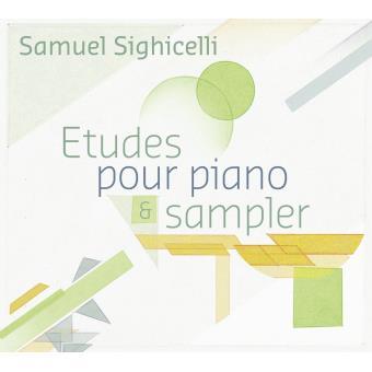 Samuel Sighicelli