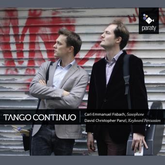 Tango Tango