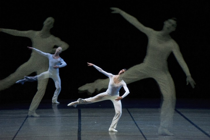 balletdance09_copyrightjaimeroquedelacruz