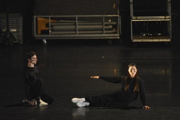 balletwinterbanch06_copyrightjaimeroquedelacruz