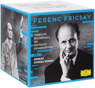 dg_ferenc_fricsay_vol2