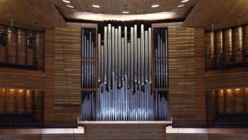 orgue_rf_façade
