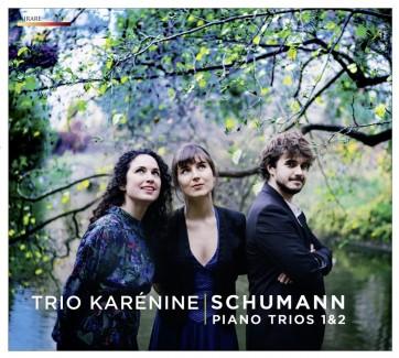 scumann_trio_karenine