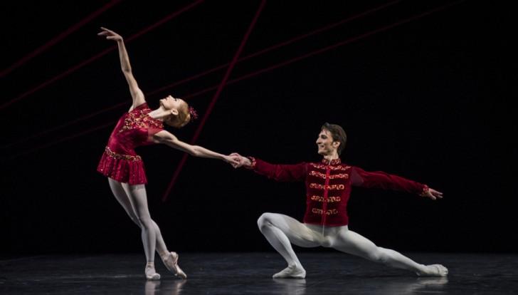Balanchine_Jewels_Foto_by_Carlos_Quezada