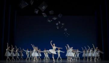 Balanchine_Jewels_Foto_by_Carlos_Quezada_DSC6601_2