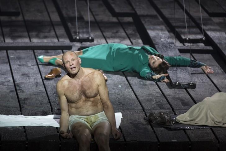Elisa_Haberer___Opera_national_de_Paris-Lear-Elisa-Haberer-Opera-national-de-Paris-11-