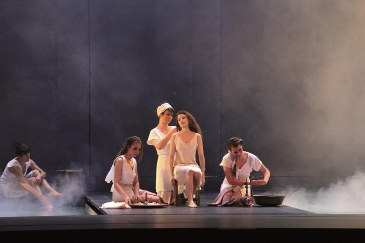 IMG_5067 Médée © Gilles Abegg_Opéra de Dijon