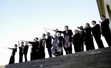 Le Concert Lorrain_cop_Benjamin de Diesbach (3)