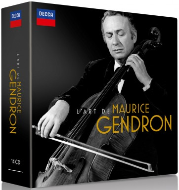 decca_maurice_gendron_3D