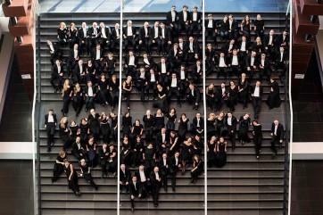 orkiestra_2_artyku