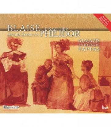 philidor-blaise-le-savetier-1759