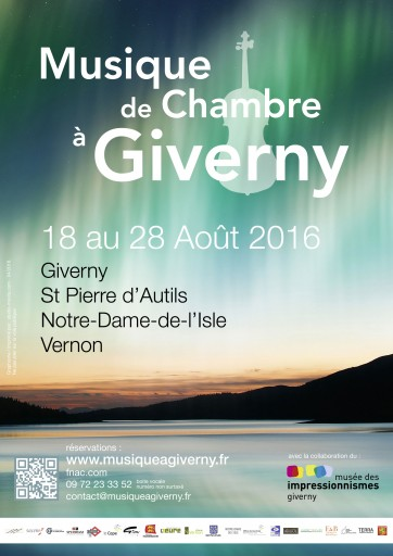 Affiche-20x30-Giverny2016