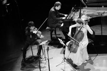 Bru Zane 20160608 Académie Ravel 1
