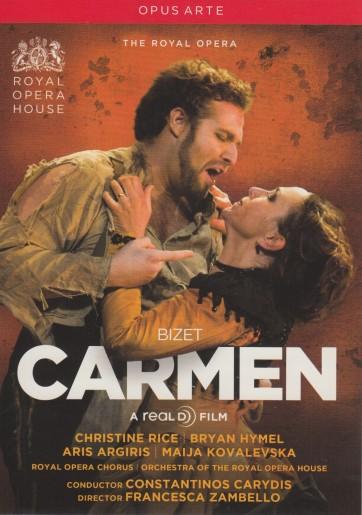 Carmen.dvd