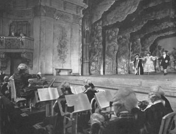 Drottningholms_slottsteater_orkester_1966