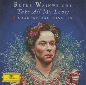 Rufus Wainwright.cd