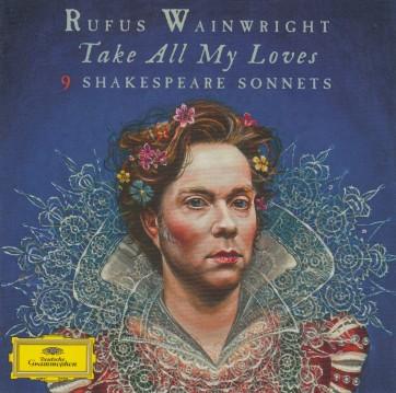 Rufus Wainwright.cd