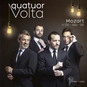 Volta_Mozart