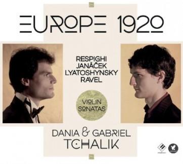 europe_1920_tchalik
