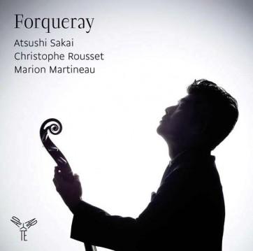 forqueray