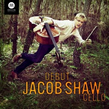 jacob-shaw-debut-cd-cover-600