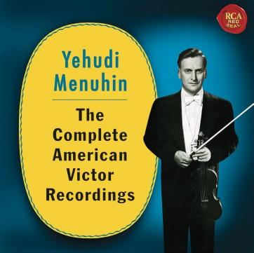 rca_yehudi_menuhin_american_victor