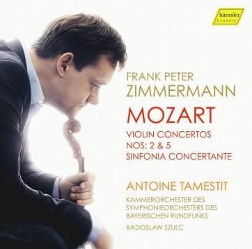 zimmermann-mozart-2-5-hanssler