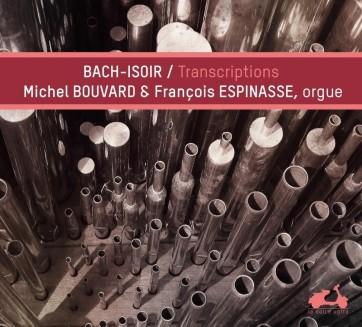 Bach_Isoir