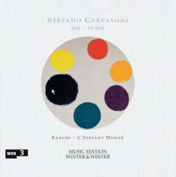CD Gervasoni 2016