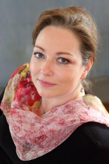 Dorothea Röschmann (c) Hösl