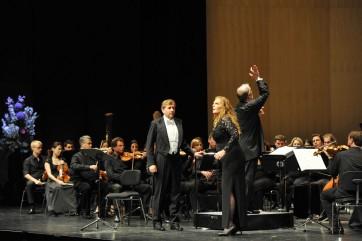 Immersion dans le romantisme allemand au Festival d'été de Baden-Baden