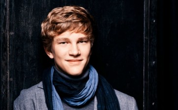 lisiecki-2_credit-mathias-bothor__large