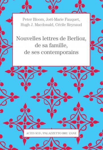 nouvelles_lettres_de_berlioz