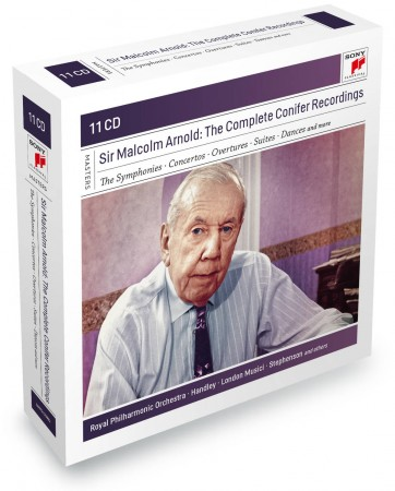 sony_malcolm_arnold_complete_conifer_3D