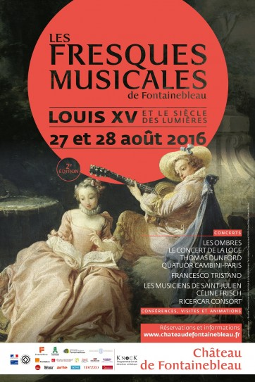 Aff_Fresques_Musicales_2016_40x60