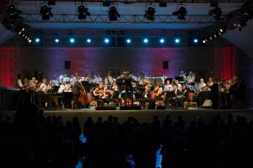 DSC00650©SimonBarralBaron pour le Festival Berlioz