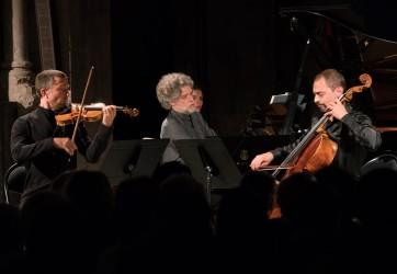 DSC00727©SimonBarralBaron pour le Festival Berlioz