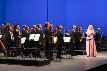 DSC00933-®SimonBarralBaron pour le Festival Berlioz