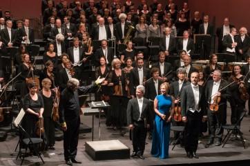 DSC01627-®SimonBarralBaron pour le Festival Berlioz