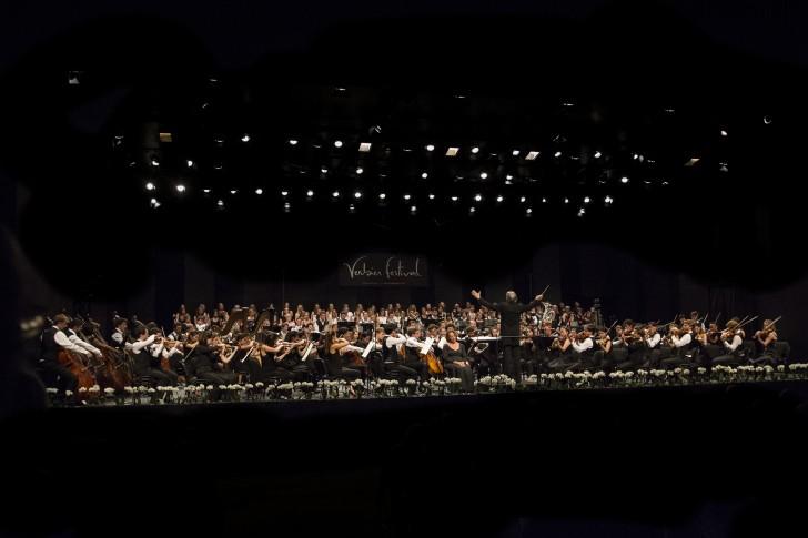 Mahler:Verbier.02