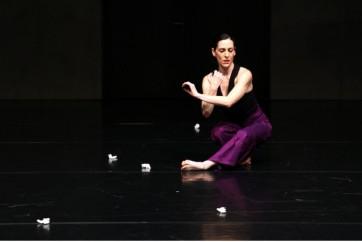 danceonDorothea-Tuch2