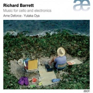 cd-aeon-richard-barrett